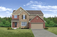 12475 Sheppard Way Walton KY, 41094
