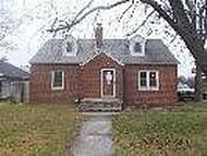 Address Not Disclosed West Bend WI, 53095