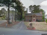 Address Not Disclosed Sandy Springs GA, 30350