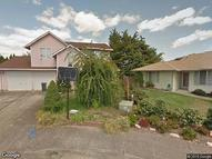 Address Not Disclosed Keizer OR, 97303