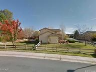 Address Not Disclosed Littleton CO, 80126