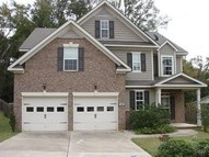 Address Not Disclosed North Augusta SC, 29860