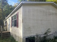 Address Not Disclosed Newland NC, 28657
