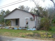 Address Not Disclosed Newville AL, 36353