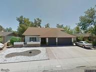 Address Not Disclosed Glendale AZ, 85304