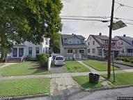 Address Not Disclosed Hackensack NJ, 07601