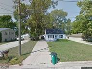 Address Not Disclosed Evansdale IA, 50707