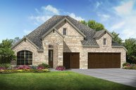 Cooperfield Colleyville TX, 76034