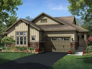 2322 Lemay Shore Drive Mendota Heights MN, 55120