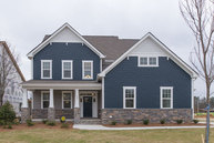 406 Banner Blue Court Knightdale NC, 27545