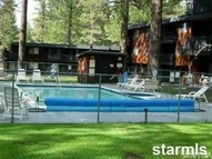 516 Emerald Bay Rd #303 South Lake Tahoe CA, 96150