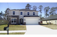 4519 Song Sparrow Drive Middleburg FL, 32068