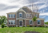 7161 Birkdale Drive Maineville OH, 45039