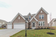 17170 Hearthfield Way Noblesville IN, 46062