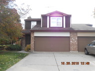 302 Dawn Court B Bloomingdale IL, 60108