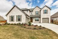 1605 Liberty Way Trail Wylie TX, 75098