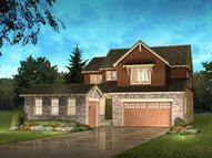 Plan 4506-Skydance by Shea Homes Highlands Ranch CO, 80126