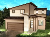 Plan 3553 By Shea Homes Commerce City CO, 80022