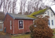 Address Not Disclosed Coopers Plains NY, 14827