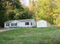 Address Not Disclosed New Hope KY, 40052