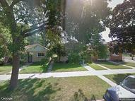 Address Not Disclosed Chicago IL, 60617
