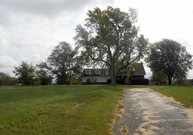 Address Not Disclosed Georgetown KY, 40324