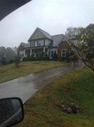 Address Not Disclosed Mount Airy GA, 30563