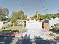 Address Not Disclosed San Diego CA, 92115