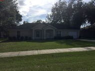 Address Not Disclosed Ocala FL, 34473