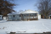 Address Not Disclosed Maryville MO, 64468