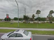 Address Not Disclosed Fort Myers FL, 33966