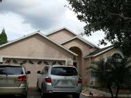 Address Not Disclosed Riverview FL, 33578