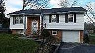 Address Not Disclosed Millersville MD, 21108