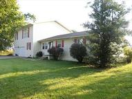 Address Not Disclosed Hopkinsville KY, 42240