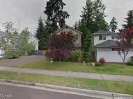 Address Not Disclosed Dupont WA, 98327