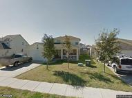 Address Not Disclosed College Station TX, 77845