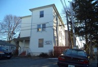 Address Not Disclosed Worcester MA, 01610