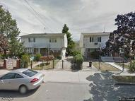 Address Not Disclosed Springfield Gardens NY, 11413