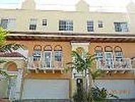 Address Not Disclosed Wilton Manors FL, 33334
