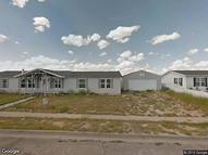 Address Not Disclosed Evanston WY, 82930