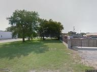 Address Not Disclosed Wichita KS, 67203