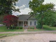 Address Not Disclosed Monticello MS, 39654