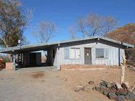 Address Not Disclosed Wellton AZ, 85356