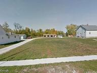 Address Not Disclosed Vinton IA, 52349