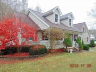 Address Not Disclosed Hagerhill KY, 41222