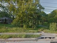 Address Not Disclosed Raytown MO, 64138