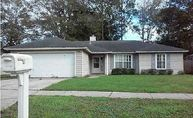 Address Not Disclosed Jacksonville FL, 32220