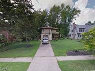 Address Not Disclosed Williamsville NY, 14221