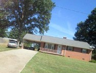Address Not Disclosed Ruffin NC, 27326