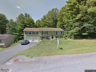 Address Not Disclosed Queensbury NY, 12804
